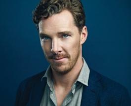 Бенедикт Камбербэтч: топ-10 интересных фактов об актере с невероятной харизмой