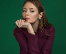 Карина Разумовская: известная актриса тайно вышла замуж за своего одноклассника