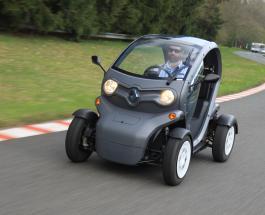 Электромобили: почему автодилеры склоняют покупателей к приобретению традиционных машин