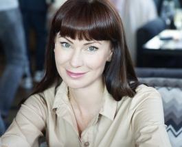 Нонна Гришаева именинница: долгий путь актрисы от простой девушки до руководителя театра