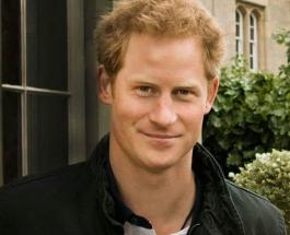 Сколько детей хочет принц Гарри: шутку герцога Сассекского расценили как тонкий намек