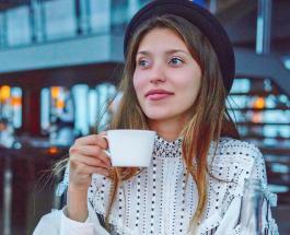 Регина Тодоренко стала невестой: Влад Топалов сделал возлюбленной предложение