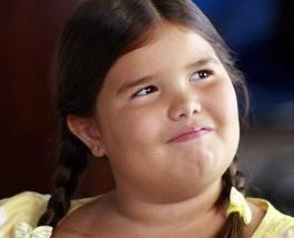 """Хуаниту из """"Отчаянных домохозяек"""" не узнать: Мэдисон Де Ла Гарза стала настоящей красавицей"""
