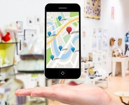 За Google Maps придется платить 200 долларов: новые платные условия сервиса