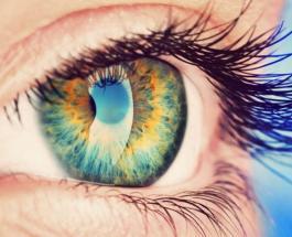 Тайна цвета глаз: какие секреты хранит в себе цвет глаз человека