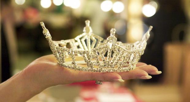 """На """"Мисс Вселенная"""" от Испании поедет бывший мужчина: как выглядит победительница конкурса"""