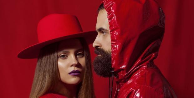 Украиноязычная песня впервый раз вистории возглавила чарт сервиса YouTube