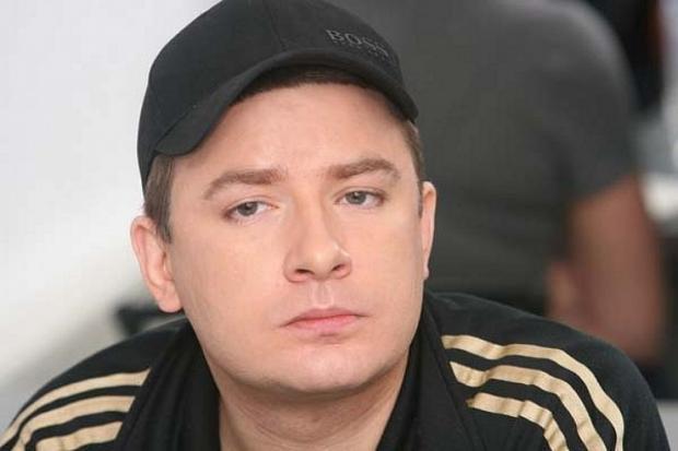 Верка Сердючка уходит в историю: Андрей Данилко рассказал о планах на будущее