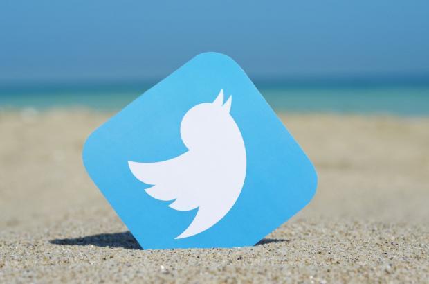 Топ-3 мировых лидера с наибольшим количеством подписчиков в Твиттер