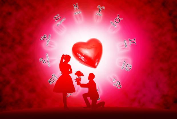 Любовный гороскоп: чего ждут от отношений разные знаки Зодиака