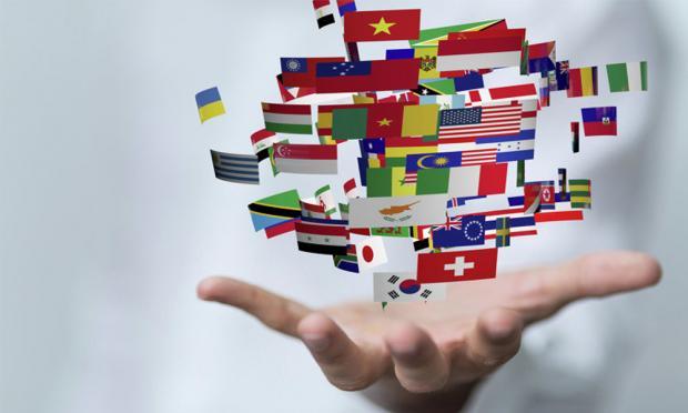 Топ-10 самых сложных в мире языков: справиться с ними могут только опытные лингвисты
