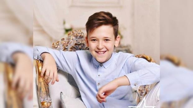 Славянский базар 2018: 12-летний украинец стал первым победителем музыкального конкурса