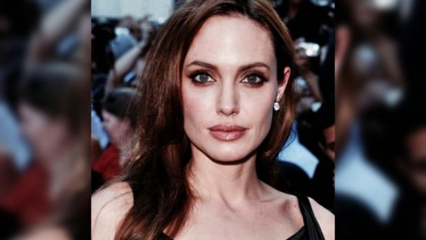 Двойняшки Анджелины Джоли отметили 10-летний юбилей: как с годами менялись Нокс и Вивьен