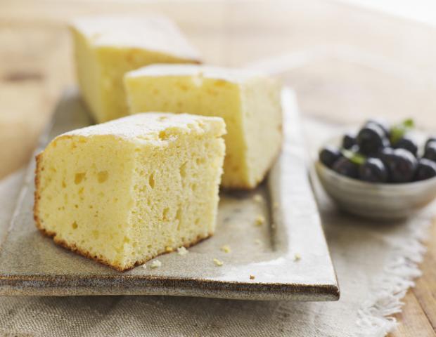 рецепт вкусного пирога на молоке