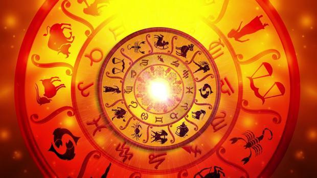 Гороскоп искренности: что допускает влюбленный человек согласно его знаку Зодиака