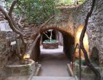Подземные сады Форестьера