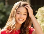 Самые красивые в мире девочки: топ-8 юных моделей покоряющих Сеть своей внешностью