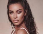 Перестаралась с пластикой: хотела быть похожей на Ким Кардашьян а стала силиконовой куклой
