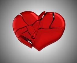 Прошла любовь: признаки того что вы разлюбили своего партнёра