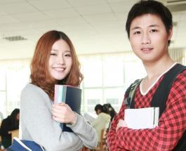 Дискриминация женщин в Японии: стало понятно почему большинство врачей в Токио — мужчины