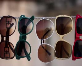 Как выбрать безопасные солнечные очки: советы и возможные последствия для здоровья
