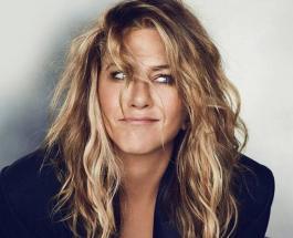 Дженнифер Энистон стала гостьей семьи Клуни: звезды повеселились на вечеринке в Италии
