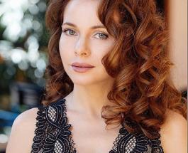 Екатерина Гусева похожа на Домового: неряшливый вид актрисы рассмешил Сеть