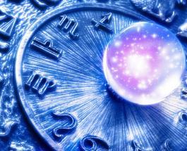 Знаки Зодиака для которых природа - это источник жизненной энергии