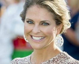 Дети Принцессы Мадлен могут потерять свои королевские титулы: с чем это связано