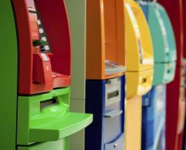 Банкомат отказывается выдавать деньги или карту: Топ-4 способа решить проблему