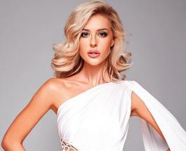 Мисс Украина Вселенная 2018: конкурс выиграла 23-летняя жительница Одессы