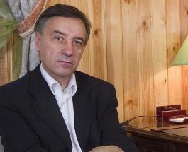 Умер поэт Николай Зиновьев: печальной новостью поделился Игорь Николаев
