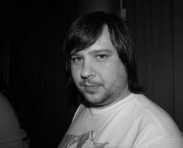 """Умер экс-директор группы """"Океан Эльзы"""": Богдан Уцеха скончался на 45-м году жизни"""
