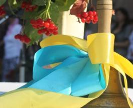 Реформа образования в Украине: какие нововведения коснутся учеников начальной школы