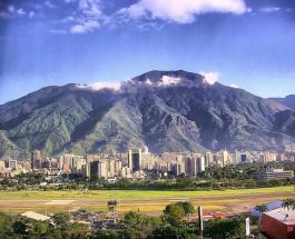 Землетрясение в Венесуэле: сейсмологи оценили мощь стихии в 7 баллов по шкале Рихтера