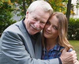 Иван Краско ушел от молодой супруги приняв решение вернуться к матери своих детей