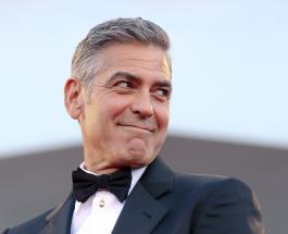 Джордж Клуни стал самым высокооплачиваемым актером Голливуда не снимаясь в фильмах
