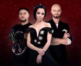 Танцы со звездами 5: топ-13 украинских знаменитостей вышедших на паркет в новом сезоне