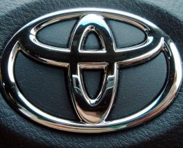 81 год назад была основана Toyota: история развития одной из успешнейших в мире компаний