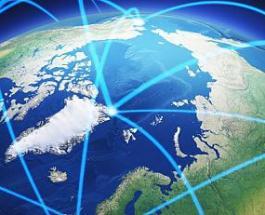PayPal предоставил украинцам возможность международных переводов через систему Xoom