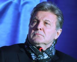 Иосиф Кобзон - ушел великий человек: Лев Лещенко прокомментировал смерть друга и коллеги