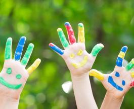 Последний день лета для ребенка: 10 интересных идей как весело провести время