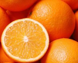 Фрукт апельсин: магические свойства и использование в обрядах