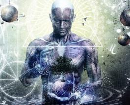 Сильная энергетика человека: признаки и типы