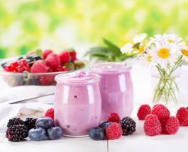 Натуральные сладости: какие продукты питания помогут заменить вредные сладости