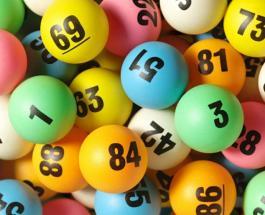 Парные и непарные числа в нумерологии и их значение
