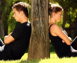 Гороскоп разводов: какие знаки Зодиака чаще всего разводятся