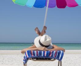 Солнцезащитный крем: как выбрать и на что обратить внимание