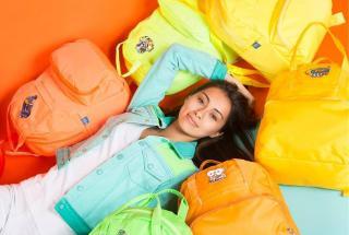 Как выбрать рюкзак: собираем ребенка в школу по советам Доктора Комаровского