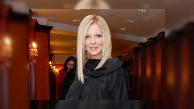 Как сейчас выглядит 53-летняя Наталья Ветлицкая изоражения